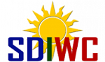 SDIWC International Conferences